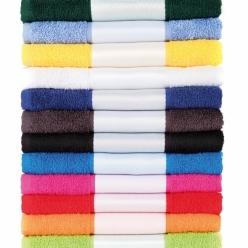 Ręczniki Do Sublimacji